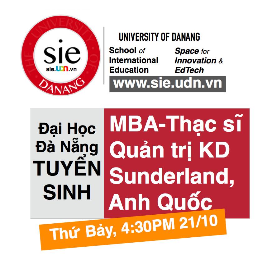 Sign MBA indoor-foamboard @MakerSp.png