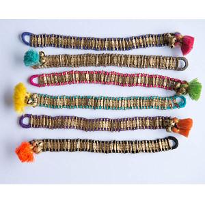 Bracelet Neha