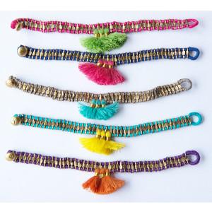 Bracelet Niral