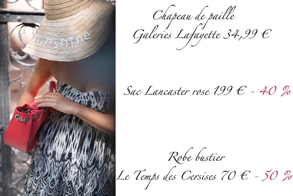 prix lookbook 17 GALERIES LAFAYETTE