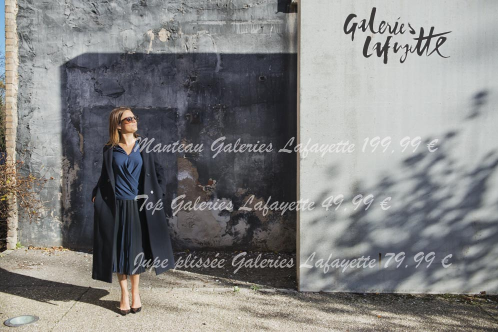 PRIX LOOKBOOK GALERIES LAFAYETTE THE FAVORITE 34