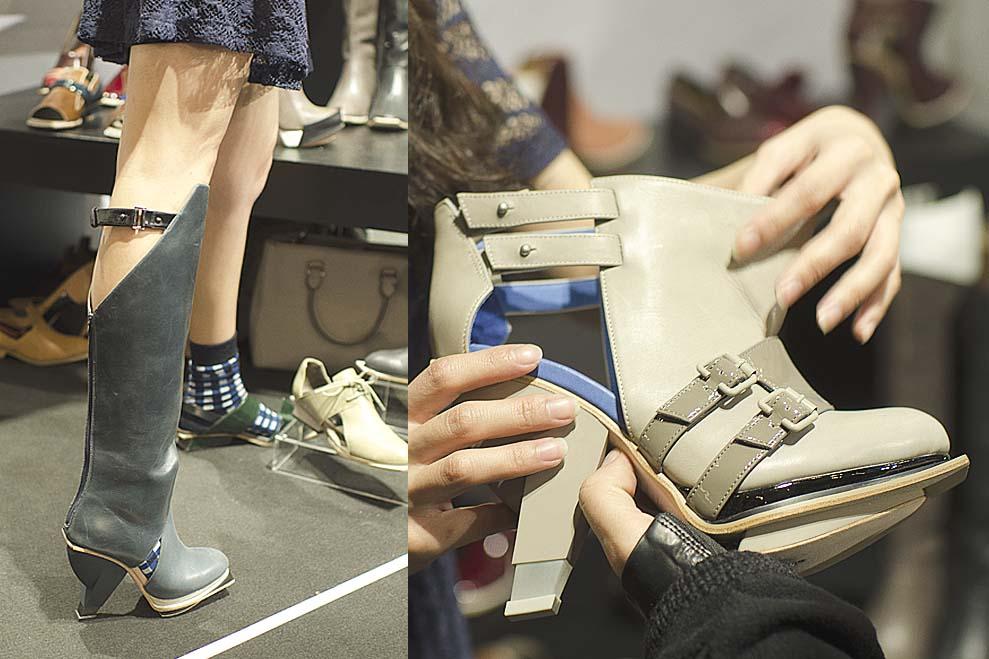 chaussures-créateur-mode