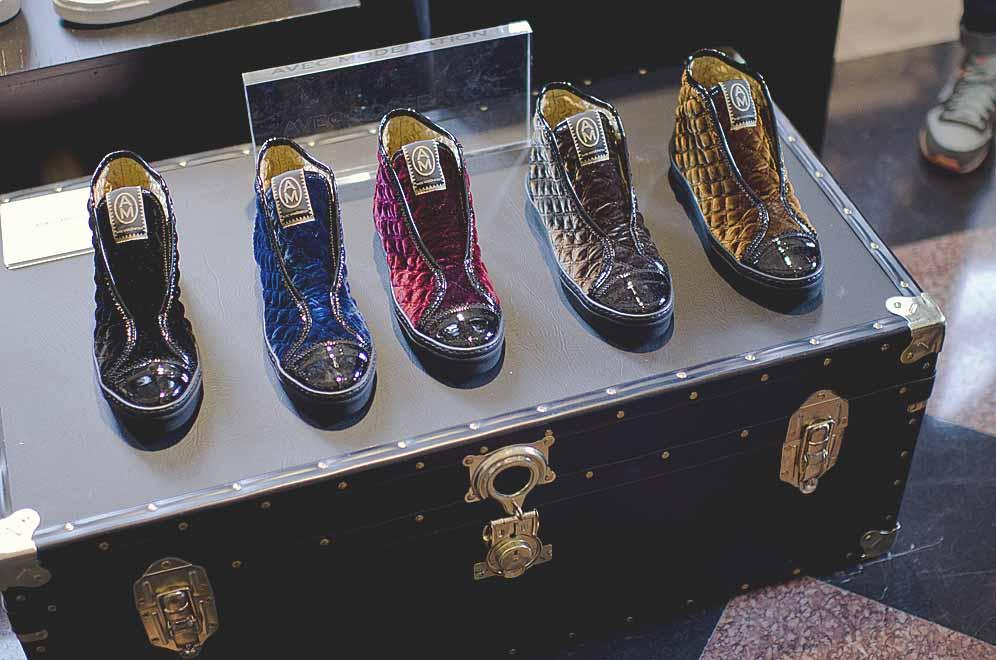 chaussures-salon-mode-créateurs