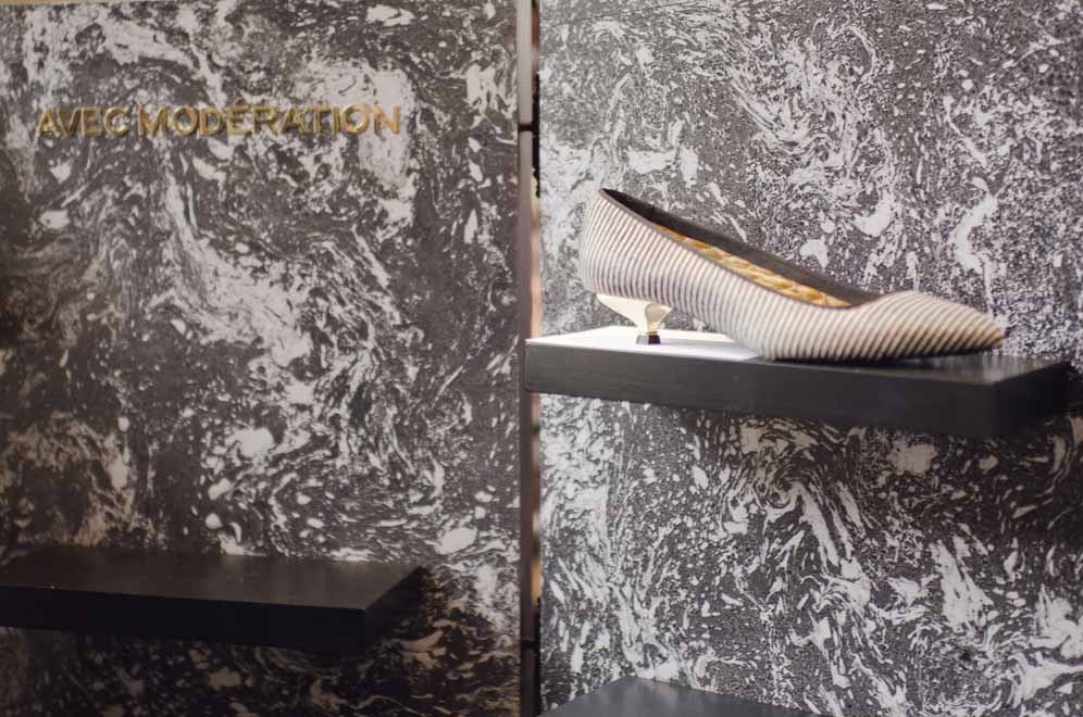 chaussures-haute-couture