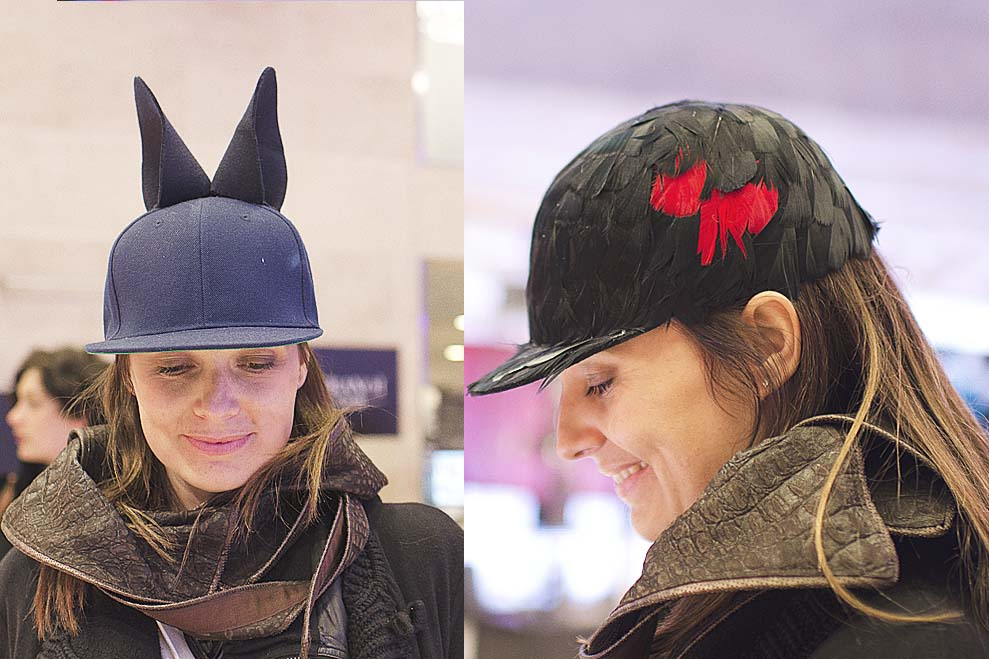 créateur-chapeau-designer