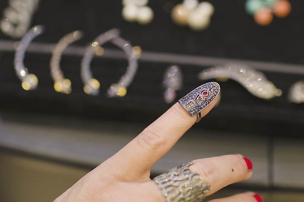 bagues-bijoux-accessoires