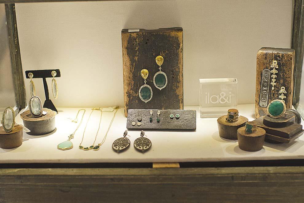 bijoux-accessoires-de-mode