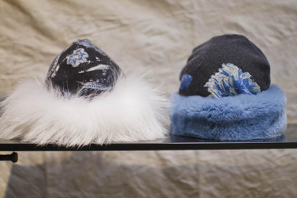 bonnets-idée-mode