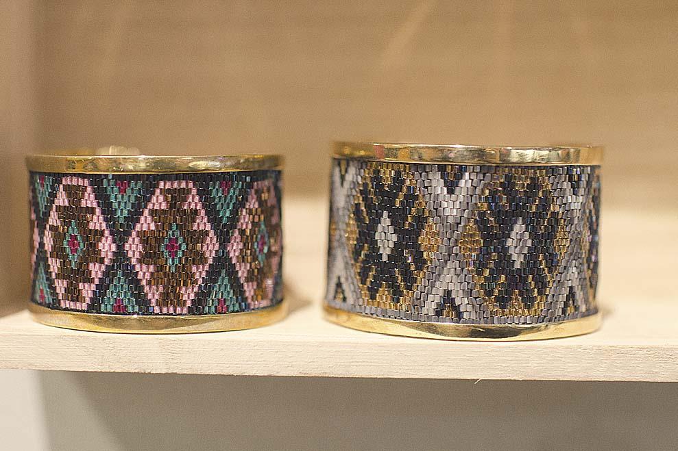 bijoux-couleurs-bracelets