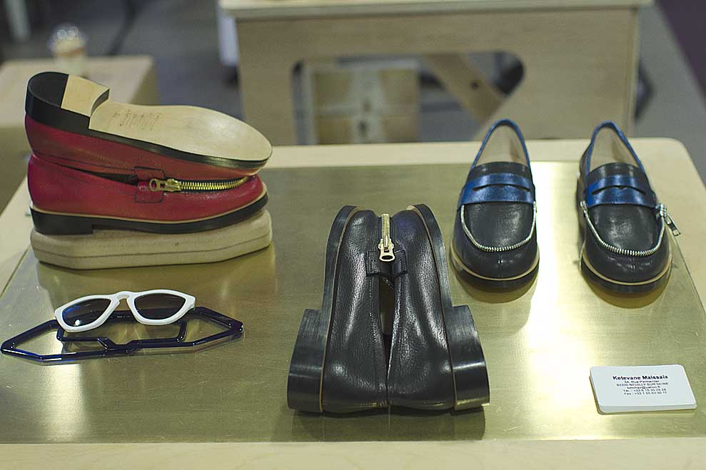 chaussures-mode-automne-hiver