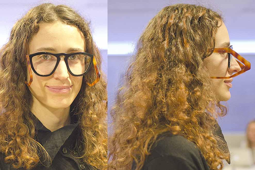 lunettes-accessoires-salon-mode
