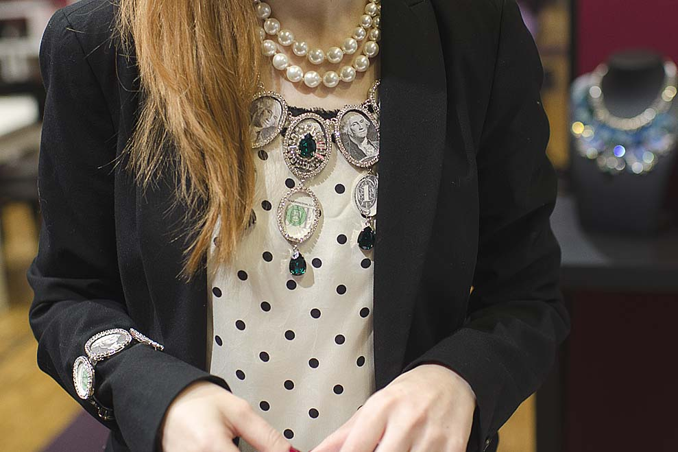 bijoux-femme-accessoires