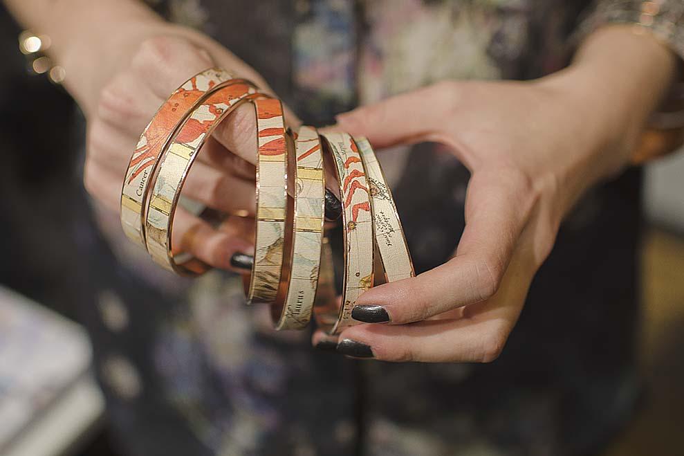 bracelets-mode-femme