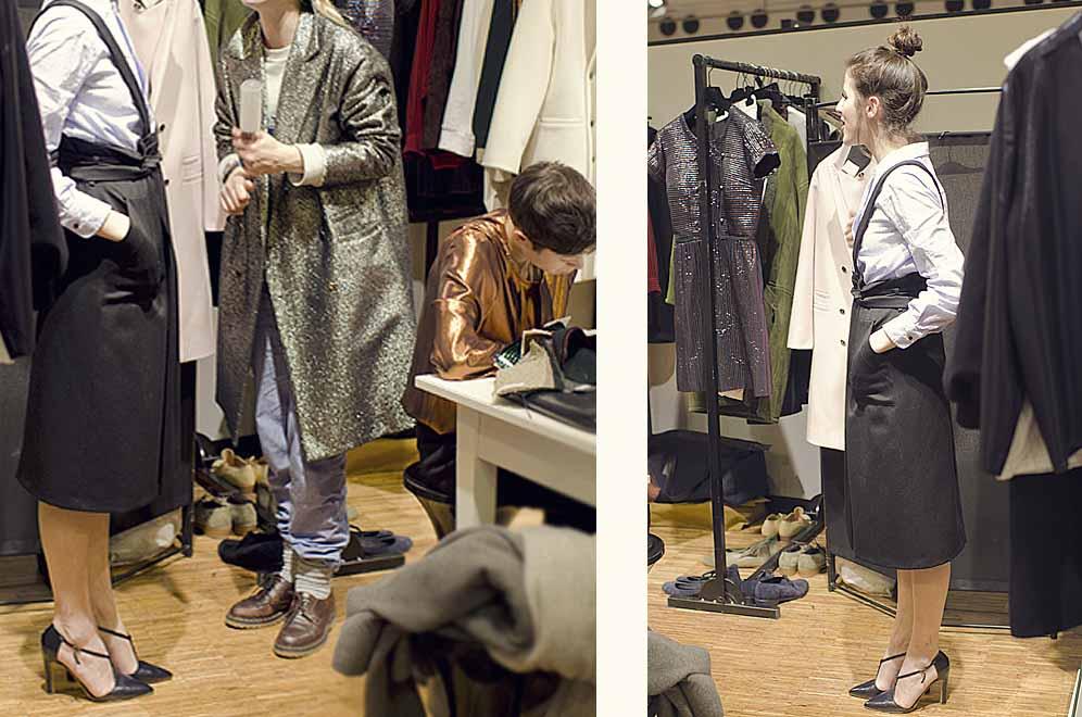 vêtement-femme-créateur-de-mode