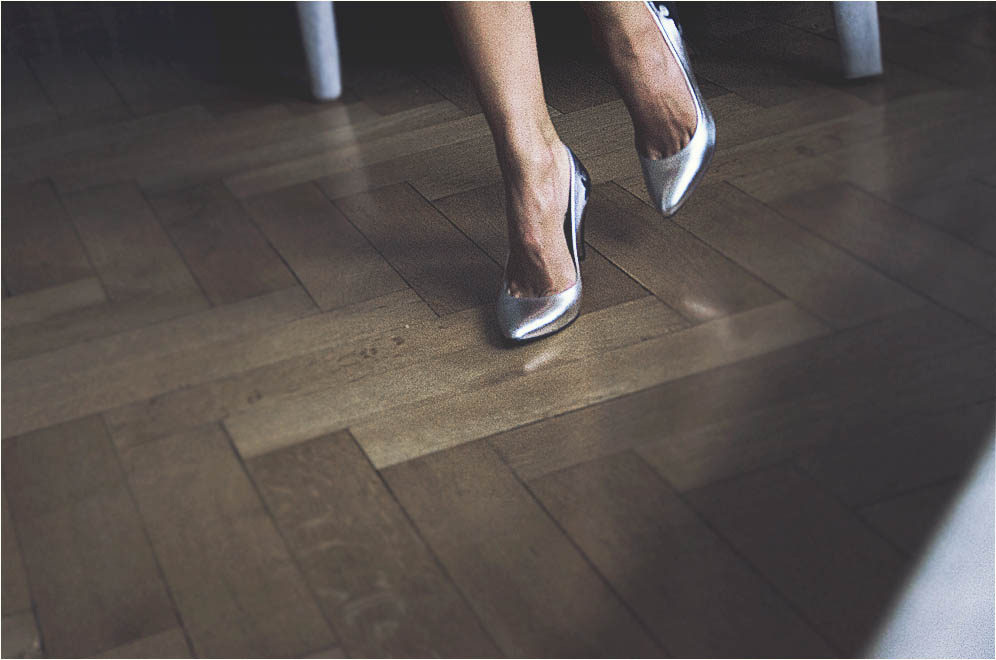 chaussures-escarpins-mode-femme