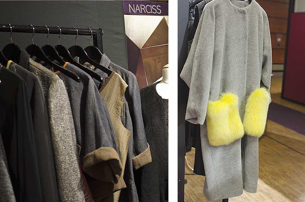 manteau-mode-hiver-2014