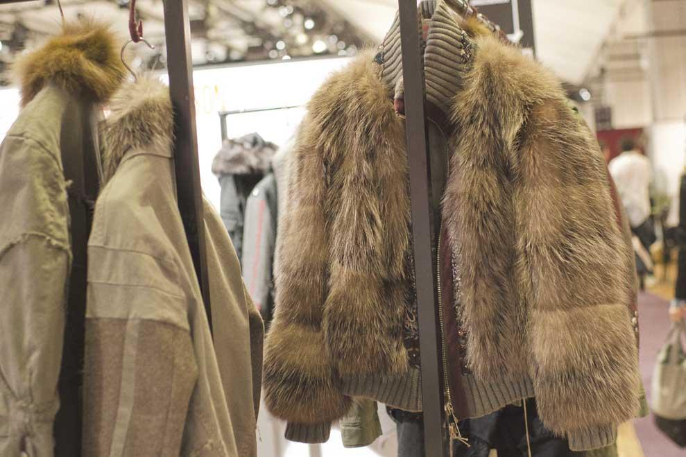 veste-luxe-mode-femme