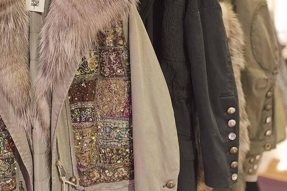 veste-créateur-mode