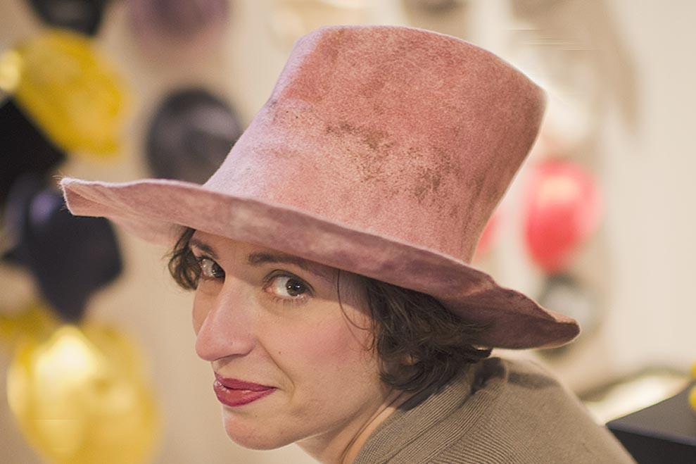 look-tendance-chapeau
