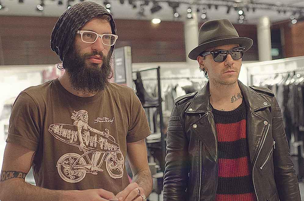mode-homme-créateurs