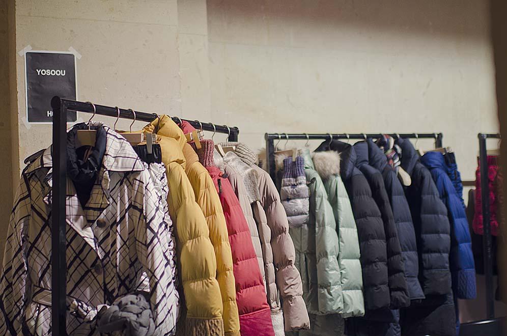 mode-automne-hiver-2014