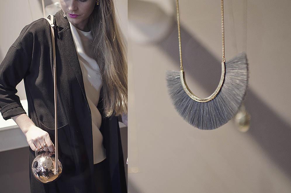 bijoux-luxe-tendances