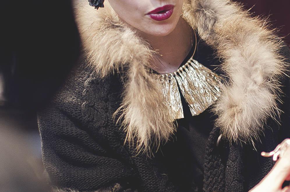 collier-mode-femme-créateurs