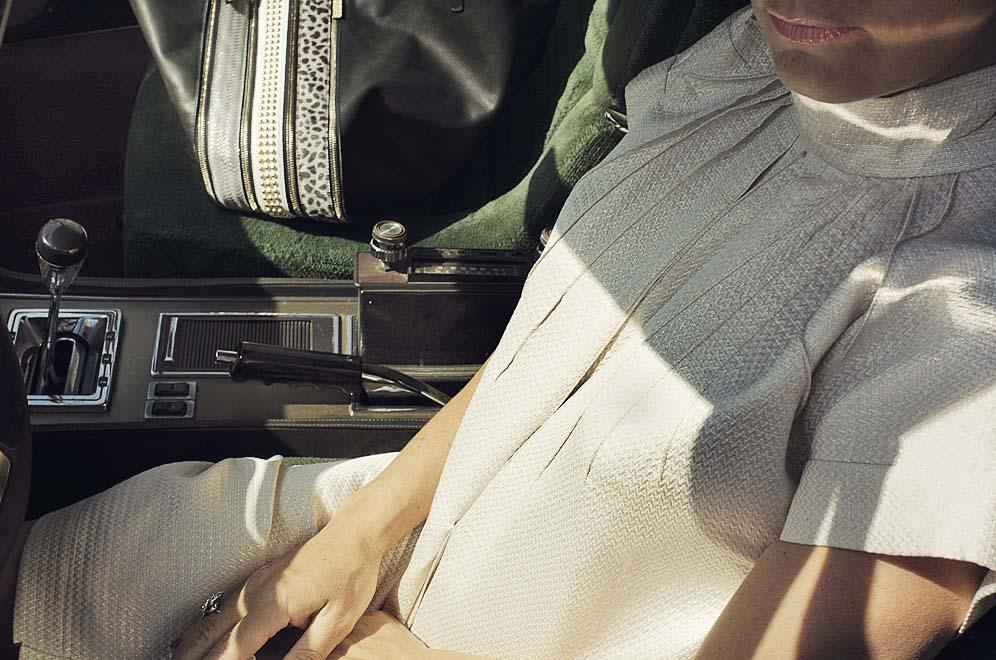 shooting-photo-accessoires-sac