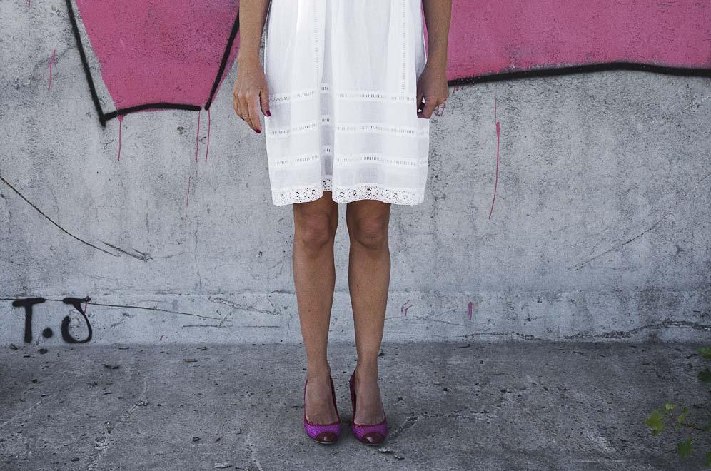 mode-été-2014-robe