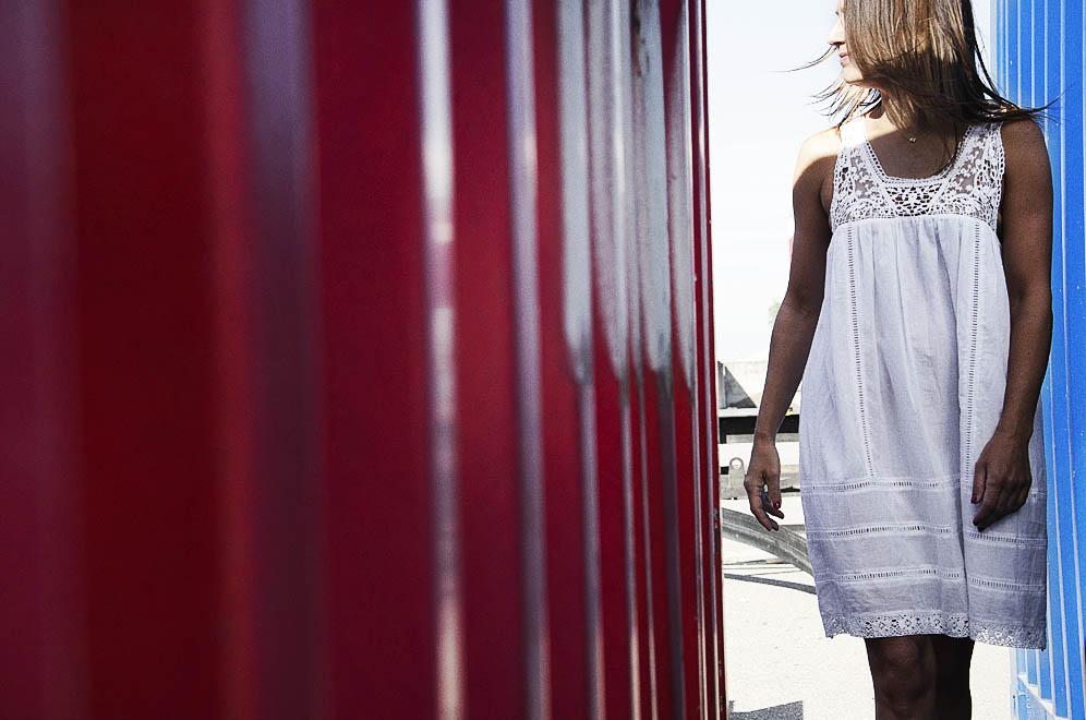 photos-de-mode-robe