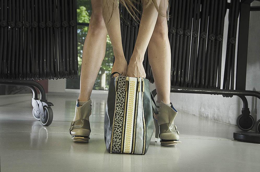 accessoires-de-mode-sac-chaussures