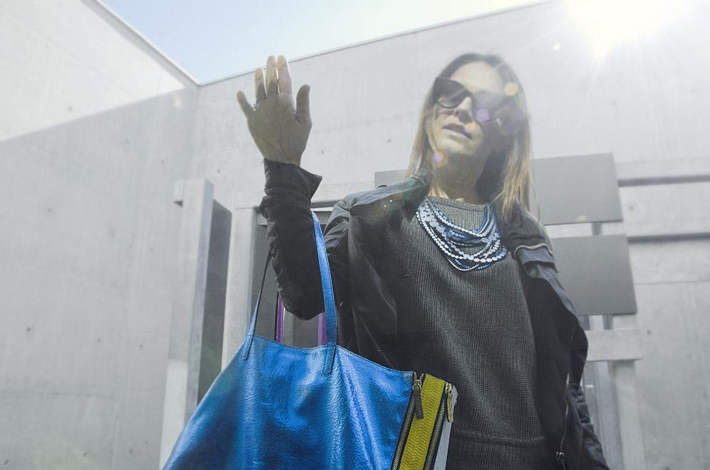 accessoires-sac-collier