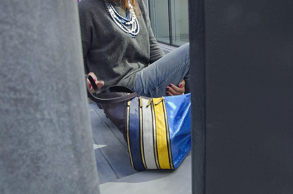 accessoires-de-mode-sac
