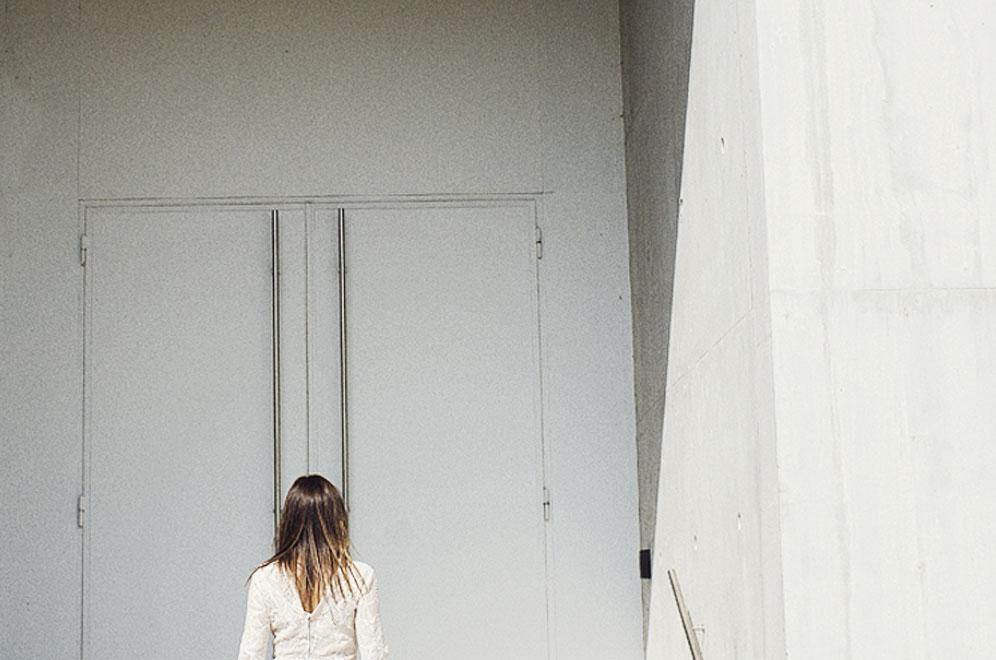 créateur-de-mode-vêtement-femme