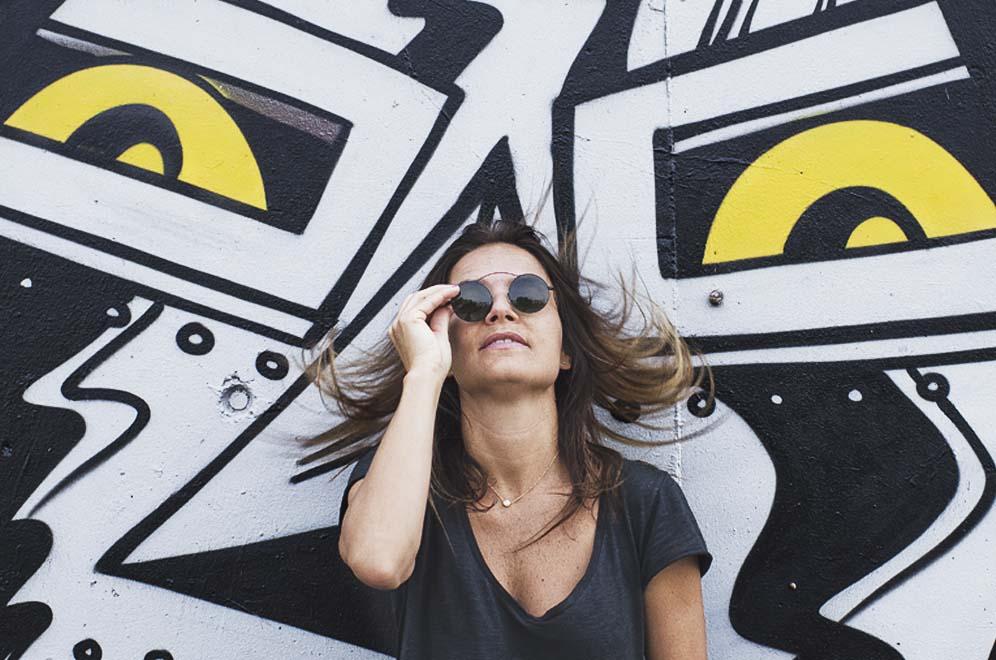 lunettes-soleil-mode-tendance