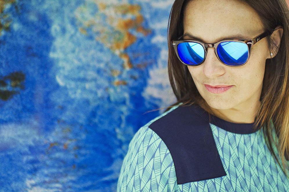 lunettes de soleil spektre