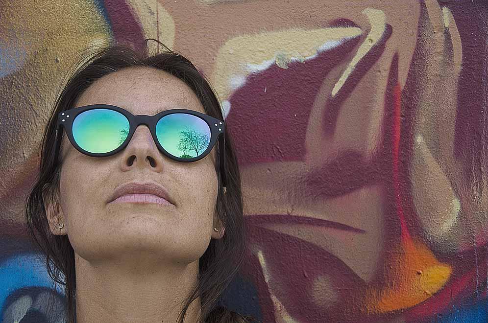 accessoires-lunettes-soleil