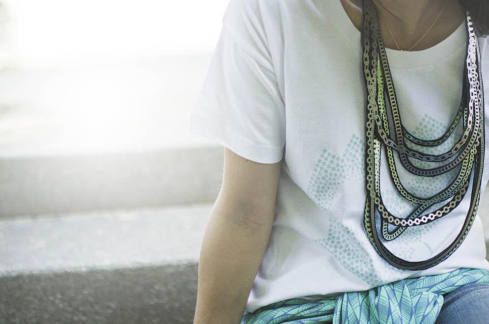 accessoires-de-mode-collier