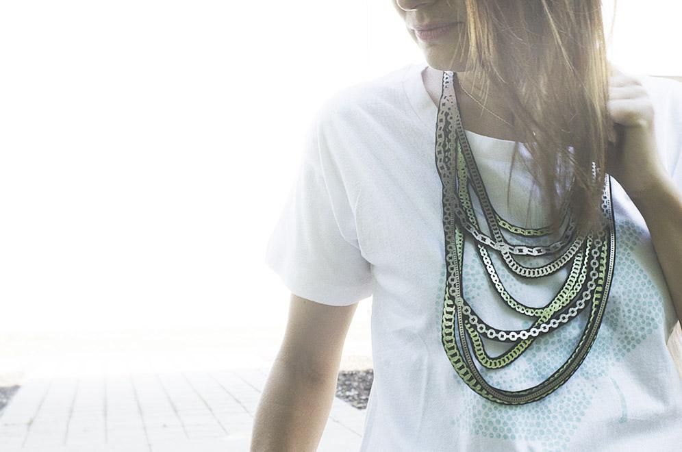 créateur-mode-bijoux-collier