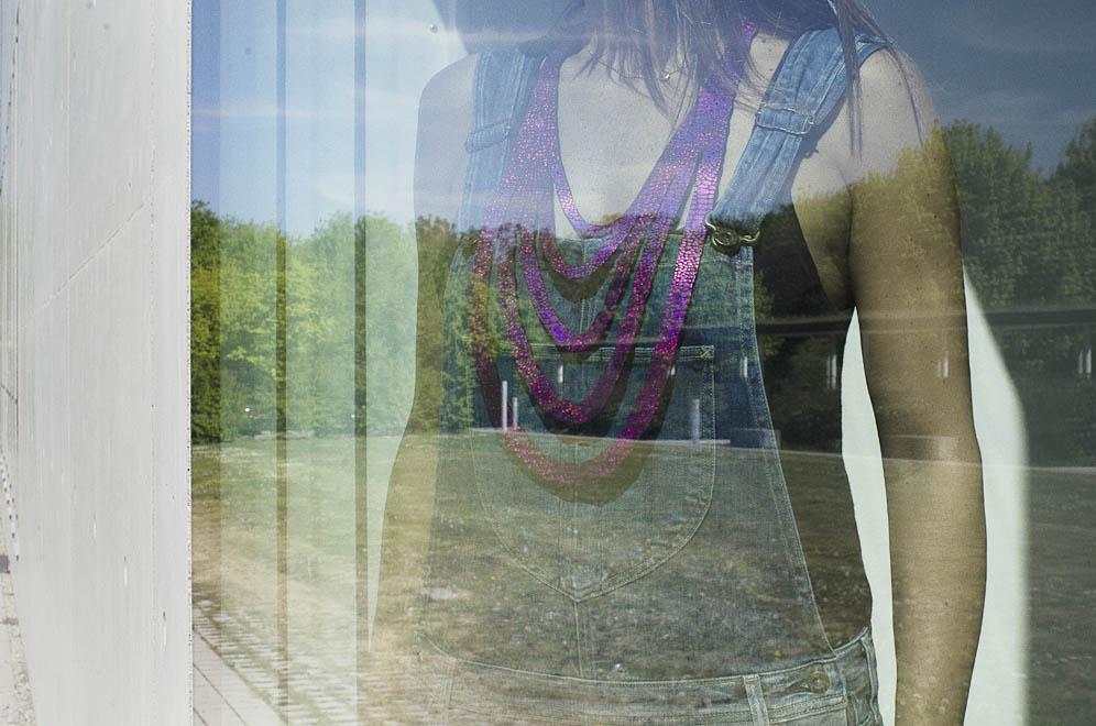 tendance-printemps-été-2014