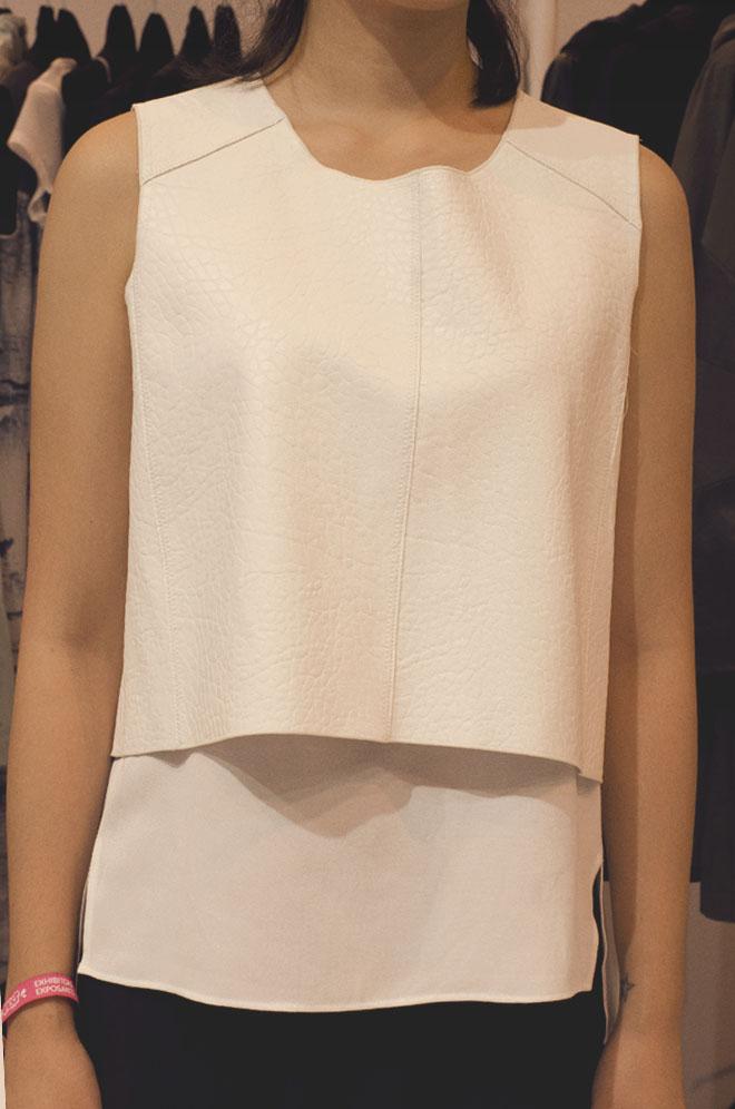 créateur de mode - vêtement femme