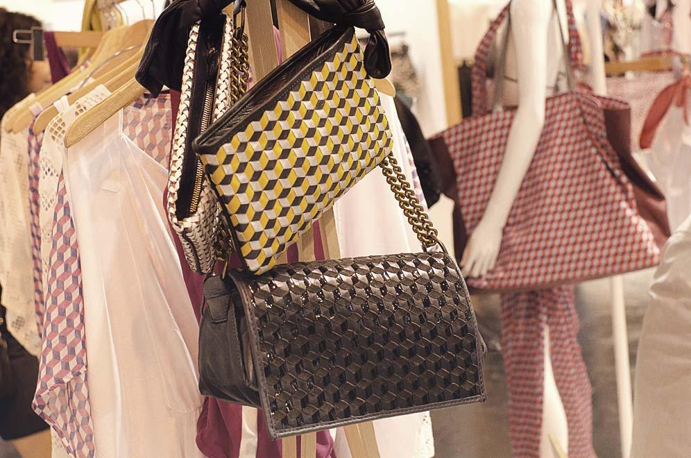 accessoires - whos next paris