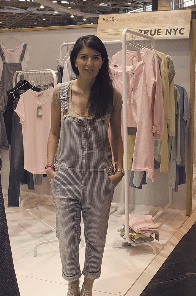 vêtement femme - créateur de mode