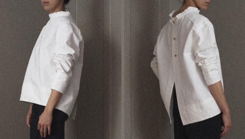 chemise atlantique ascoli header