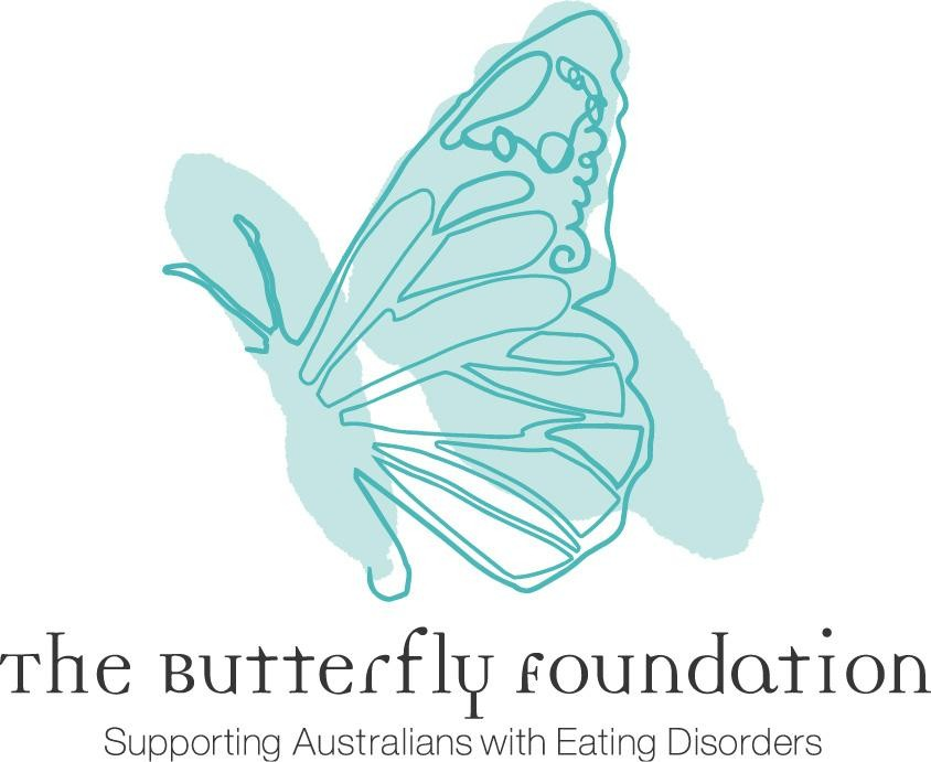 the-butterfly-foundation-willoughby-community-servicenon-profit-55d9-938x704.jpg