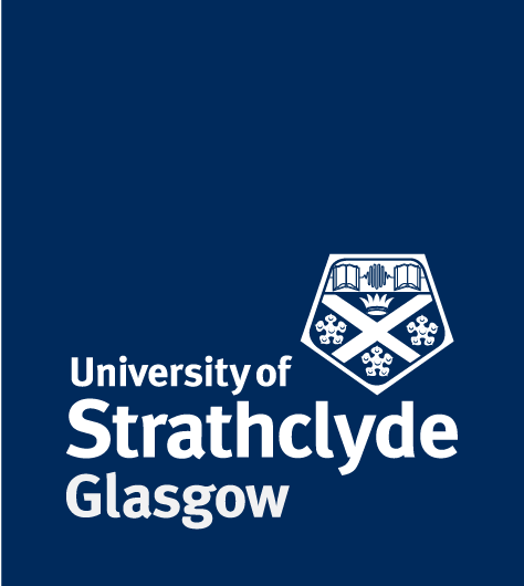 University_of_Strathclyde_Logo.png