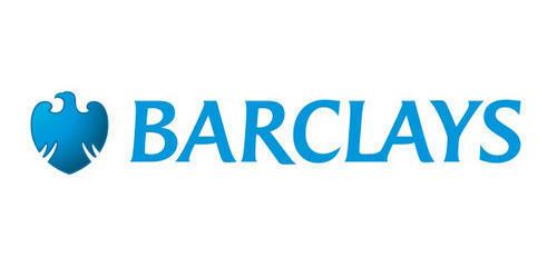 barclays-logo.jpg