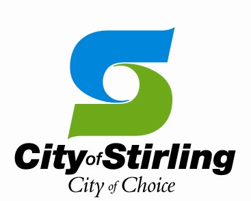 City-of-Stirling-logo.jpg