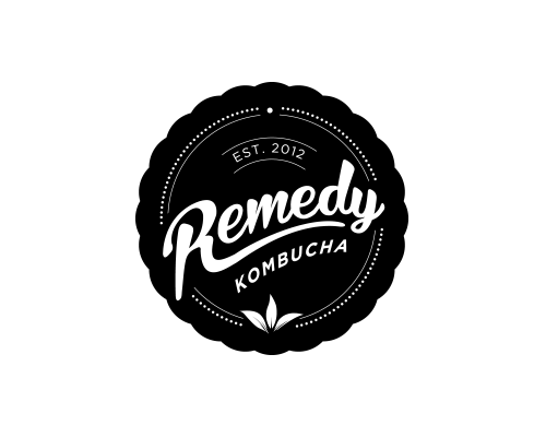 remedy logo.png