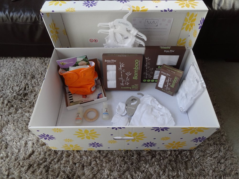 Tuutu-baby-box-contents.jpg